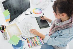 מה חשוב לדעת בעיצוב אתרי אינטרנט