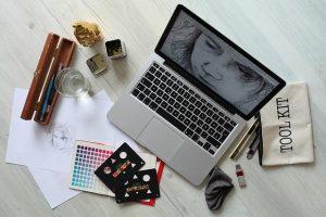 בניית אתרי תדמית לעסק