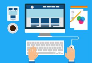 בניית אתרי אינטרנט - עושים זאת במקצועיות